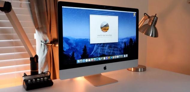 apple-macoste-32-bit-uygulama-destegini-sonlandirdi