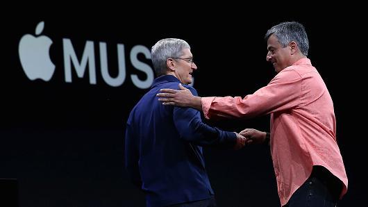 apple-music-40-milyon-ucretli-aboneye-ulasti