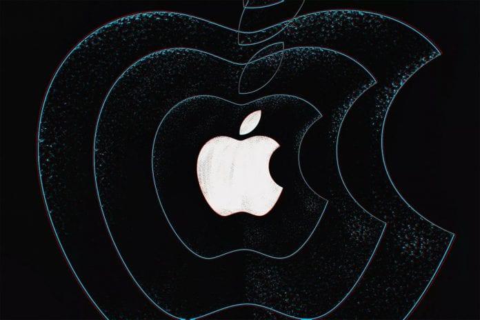 apple-patent-ihlali-gerekcesiyle-yarim-milyar-dolar-odeyecek