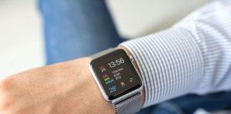 apple-watch-kullandigi-kalp-ritmi-algilayicisi-sebebiyle-davalik-oldu
