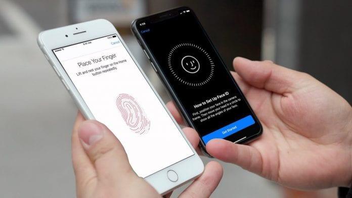 applea-touch-id-teknolojisinde-patent-ihlali-yaptigi-gerekcesiyle-dava-acildi