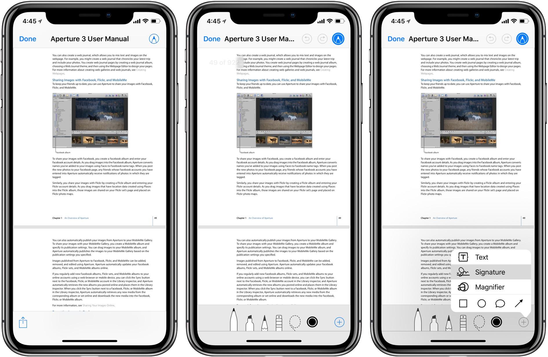 iphone-ve-ipadde-pdf-belgeleri-nasil-imzalanir-2