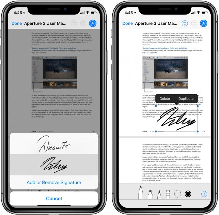 iphone-ve-ipadde-pdf-belgeleri-nasil-imzalanir-3