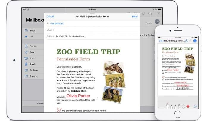 iphone-ve-ipadde-pdf-belgeleri-nasil-imzalanir