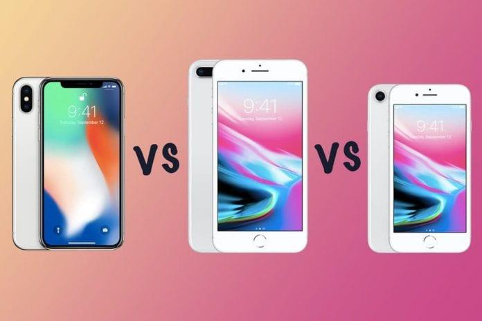 iphone-x-iphone-8-plus-iphone-8-130917