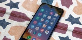 iphoneun-bir-sonraki-modeli-cift-sim-kartla-gelebilir