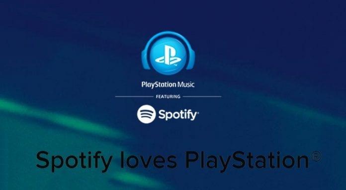playstation-plus-aboneleri-spotify-premium-icin-daha-dusuk-fiyat-odeyecek
