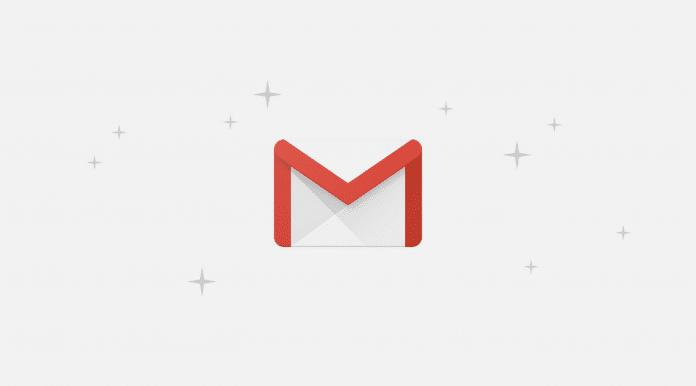 yeni-gmail-kullanima-sunuldu-yeni-gmail-gorunumune-nasil-gecilir