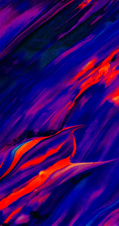 Vasjen-Katro-liquid-iPhone-wallpaper-09-768×1449