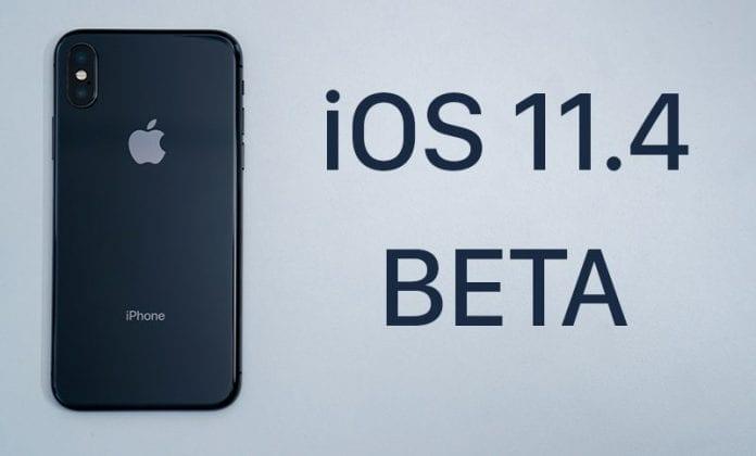 apple-ios-11-4-beta-3u-yayinladi