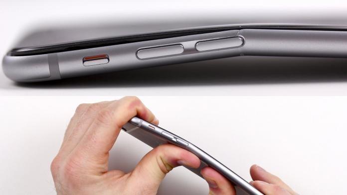 apple-iphone-6-ve-iphone-6-plus-kullanicilarini-kandirmis