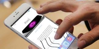 apple-iphone-maliyetini-dusurmek-icin-ilginc-hamle