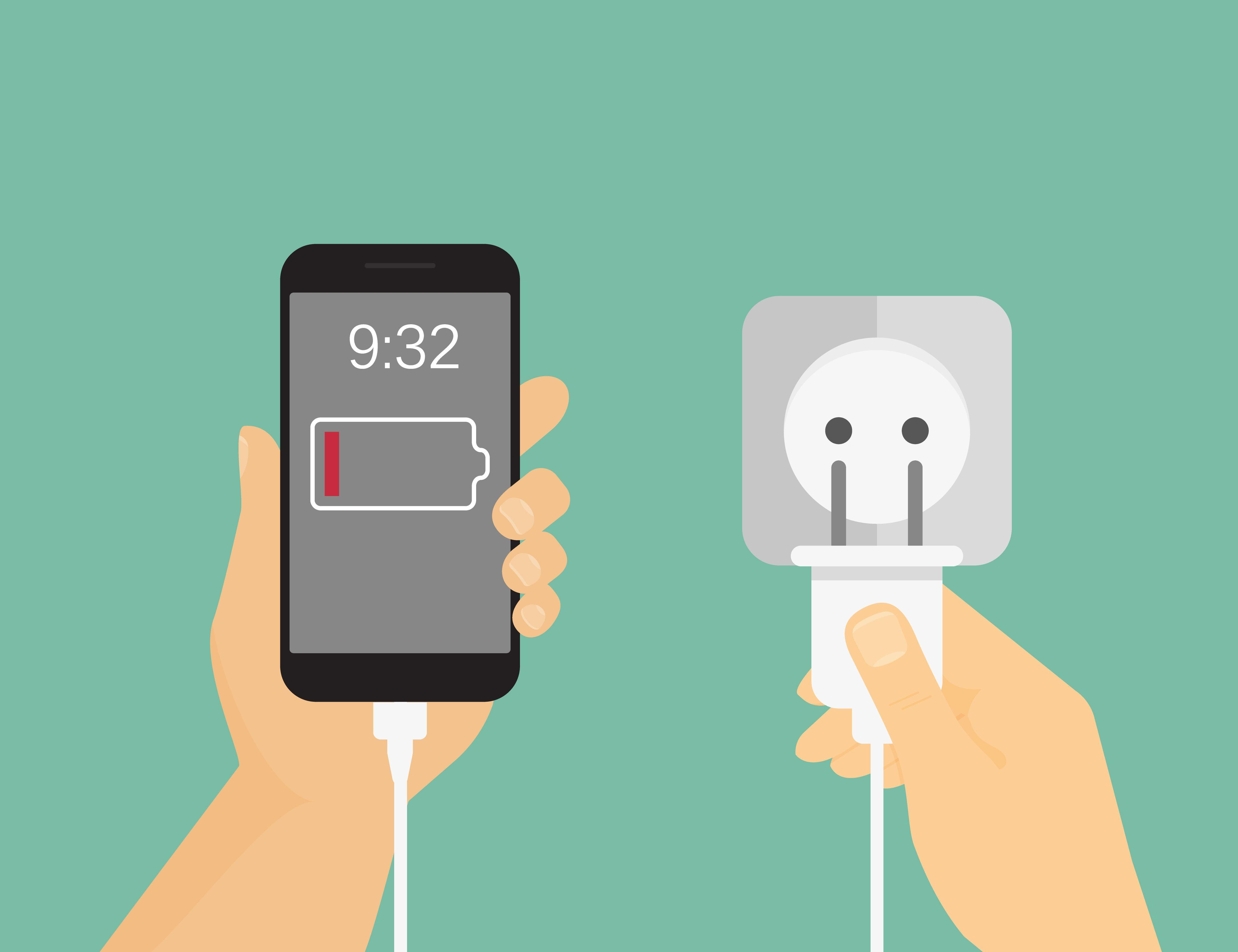 apple-iphone-sahiplerine-geri-odeme-yapacak-3