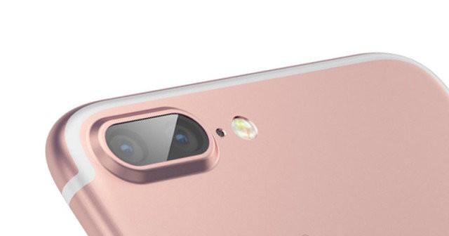 applea-sok-iphone-x-ve-iphone-8-plusin-kamera-davasi-2