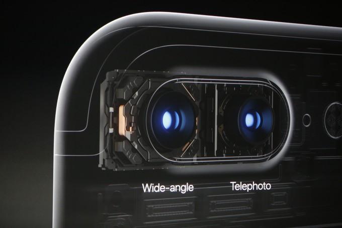 applea-sok-iphone-x-ve-iphone-8-plusin-kamera-davasi-3