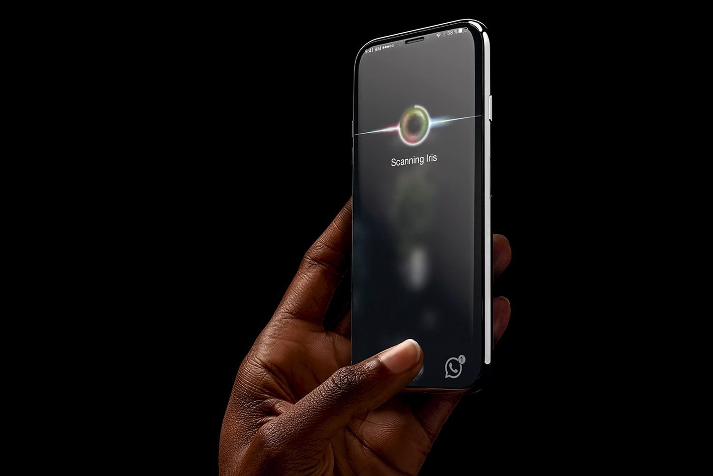 applein-6-5-inc-buyuklugunde-oled-ekranli-devasa-iphone-hakkinda-son-detaylar-2