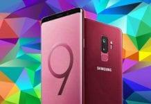 applein-kirmizi-iphone-8-hamlesinin-ardindan-samsungun-beklenen-galaxy-s9-hamlesi