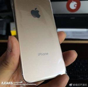 iphone-se-2-arka-paneli-sizdirildi