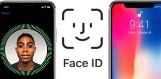 iphone-x-face-id-sorunlari-devam-ediyor