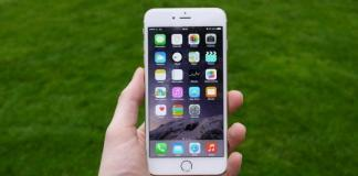 iphone66