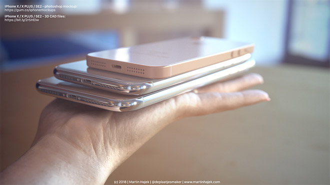 iphoneun-yeni-modellerinin-ilginc-konseptleri-ortaya-cikti-5