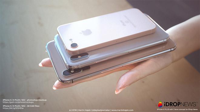iphoneun-yeni-modellerinin-ilginc-konseptleri-ortaya-cikti-6