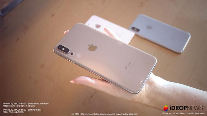 iphoneun-yeni-modellerinin-ilginc-konseptleri-ortaya-cikti-8