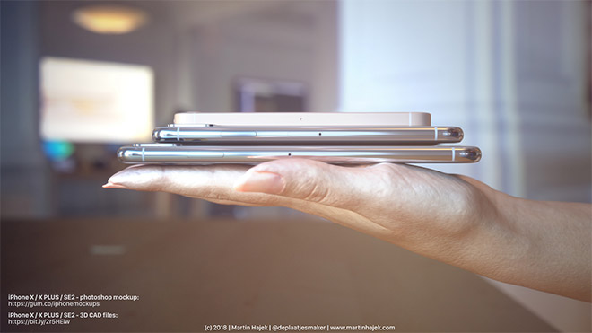 iphoneun-yeni-modellerinin-ilginc-konseptleri-ortaya-ciktiiphoneun-yeni-modellerinin-ilginc-konseptleri-ortaya-cikti-9