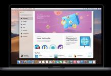 macOS Mojave Public Beta Açıldı! Nasıl Yüklenir?