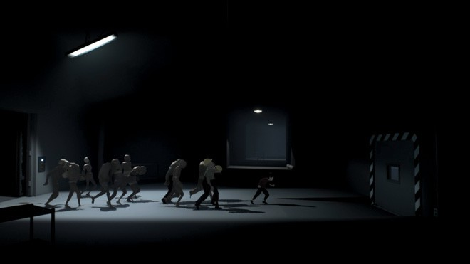 [26.06.2018] Günün Oyunu: Playdead's INSIDE