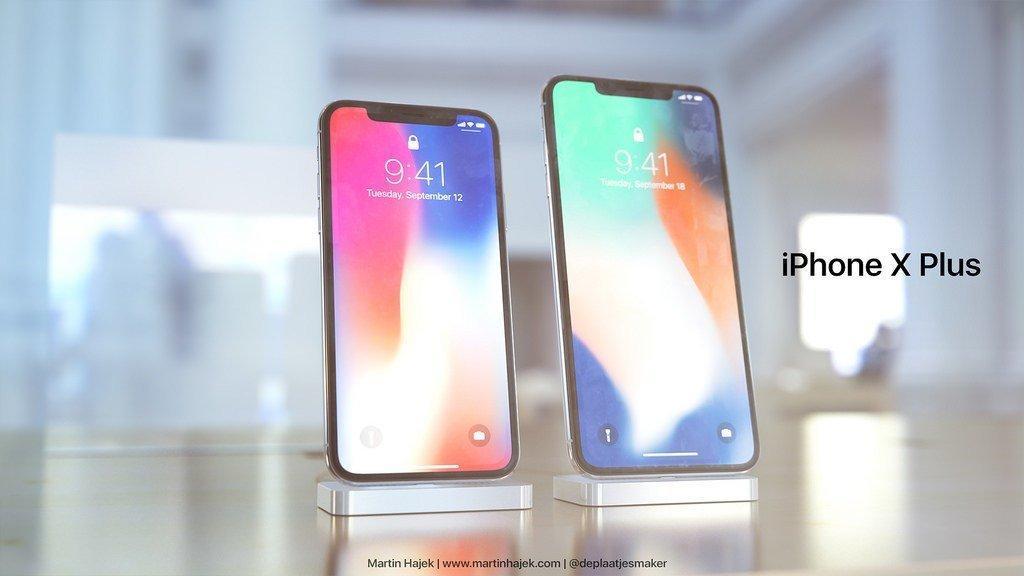 Yeni iPhone Modellerinin Fiyatı