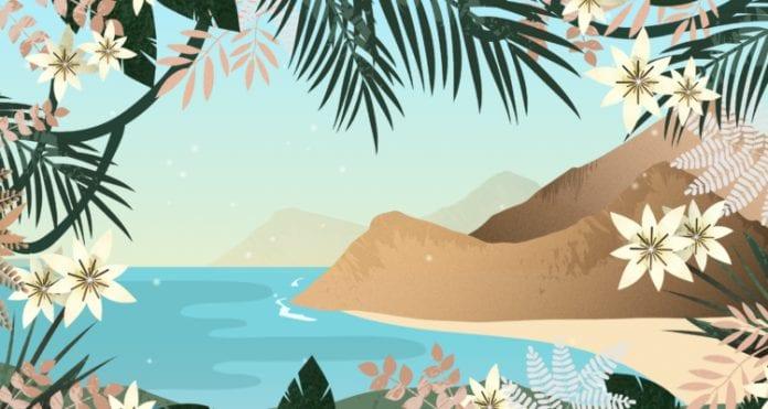 [30.06.2018] Günün Uygulaması: Sonus Island Rahatlatıcı Sesler