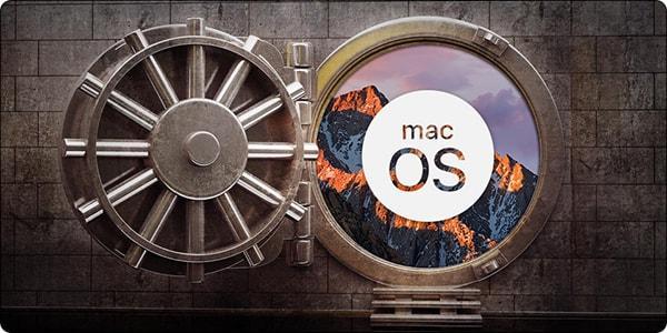 11 Yıllık Bir Mac Açığı Oluştu!