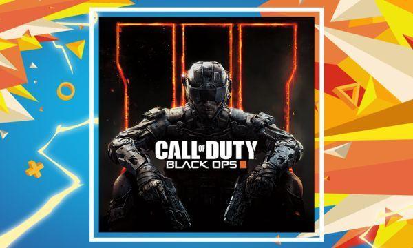 PlayStation Plus Temmuz 2018 Oyunları