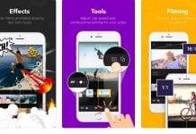 AppStore Ücretsiz Uygulamalar