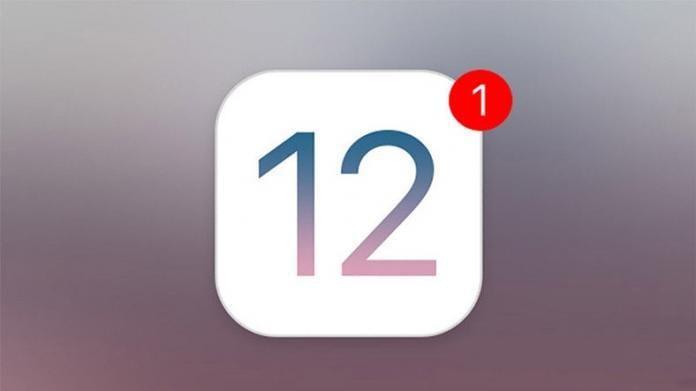 ios-12-ile-birlikte-iphone-ve-ipad-kullanicilarini-hangi-yenilikler-bekliyor-1527490515