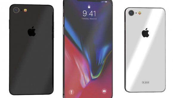 lcd-ekranlı-iphone-1