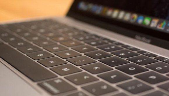 macbook-klavye-tamir-programı-baslatildi-sdn-01