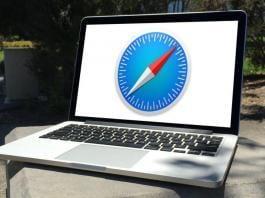 Safari Bildirim Yönetimi – macOS