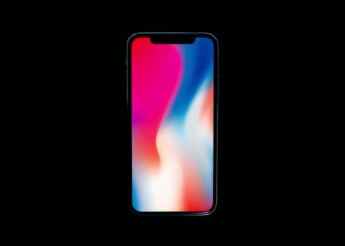 Kullanılmayan Uygulamaları Silme – iPhone ve iPad