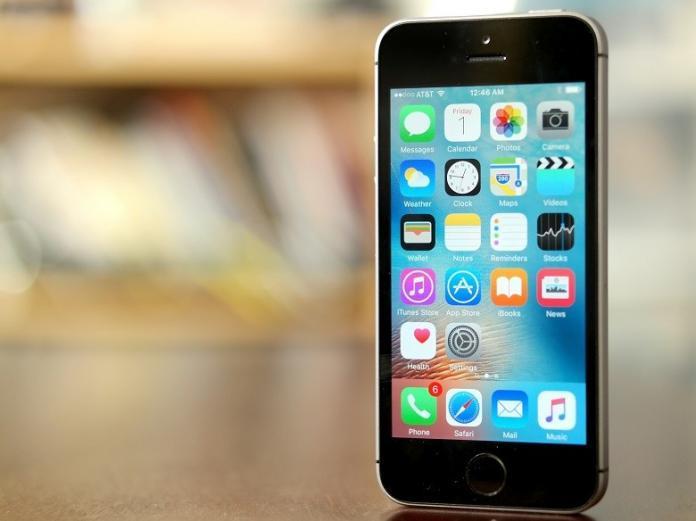 İkinci El iPhone Nasıl Satılır?