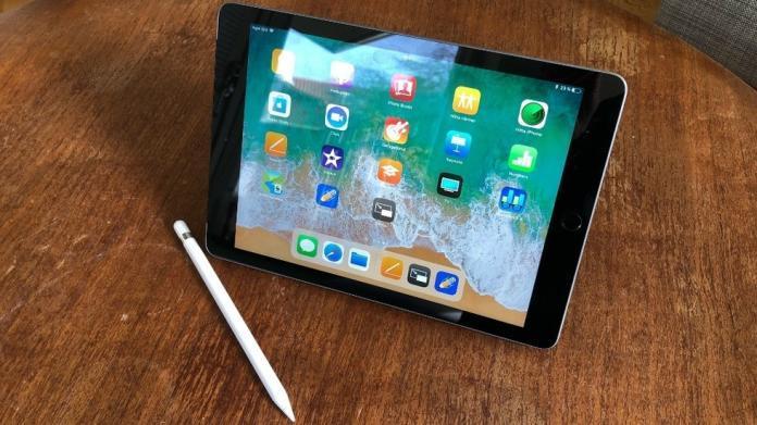 Yeni iPad Reklamları Paylaşıldı!
