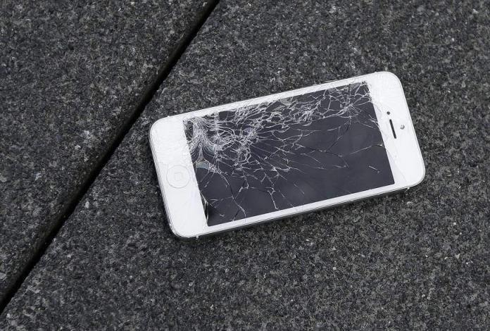 Apple, Mağdurlara Ücretsiz Destek Sunacak!