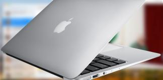Ucuz MacBook Air 2018 Gelebilir!
