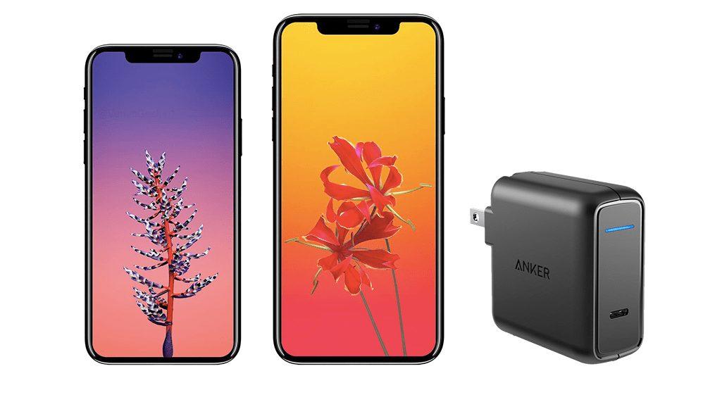 Yeni iPhone Modellerine Adaptör Desteği!