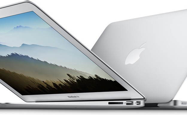 Ucuz MacBook Air 2018 Gelebilir!