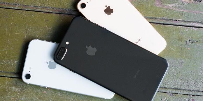 İkinci El iPhone Fiyatları Yükseldi!