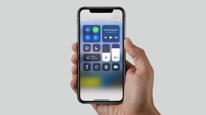 Uygun Fiyatlı iPhone 9 Hakkında Tüm Bilgiler
