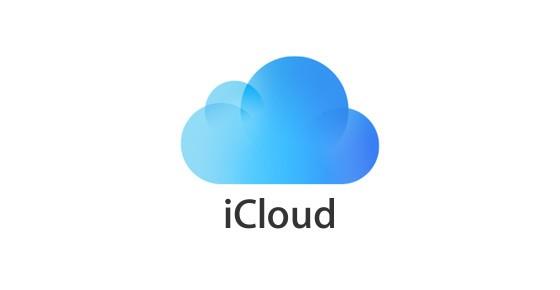 Tek Cihazda Birden Çok iCloud Hesabı Açma