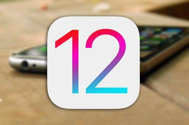 iOS 12 Beta'dan Nasıl Geri Dönülür?